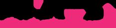PIXHOST – profesionální webhostingové služby