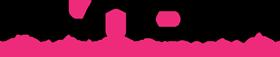 PIXMEDIA – tvorba www stránek a reklamy